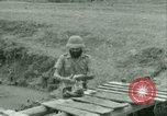 Image of French Foreign Legion troops China, 1945, second 59 stock footage video 65675020891