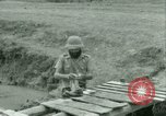 Image of French Foreign Legion troops China, 1945, second 61 stock footage video 65675020891