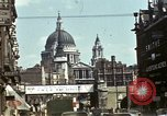 Image of World War II London England United Kingdom, 1944, second 3 stock footage video 65675020894