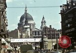 Image of World War II London England United Kingdom, 1944, second 5 stock footage video 65675020894