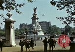 Image of World War II London England United Kingdom, 1944, second 7 stock footage video 65675020894