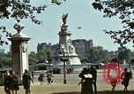 Image of World War II London England United Kingdom, 1944, second 10 stock footage video 65675020894