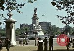 Image of World War II London England United Kingdom, 1944, second 11 stock footage video 65675020894