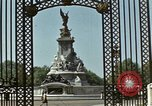 Image of World War II London England United Kingdom, 1944, second 13 stock footage video 65675020894