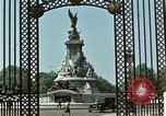 Image of World War II London England United Kingdom, 1944, second 14 stock footage video 65675020894