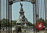 Image of World War II London England United Kingdom, 1944, second 15 stock footage video 65675020894