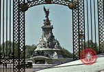 Image of World War II London England United Kingdom, 1944, second 18 stock footage video 65675020894