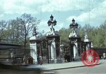 Image of World War II London England United Kingdom, 1944, second 20 stock footage video 65675020894