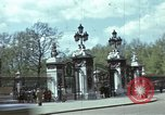 Image of World War II London England United Kingdom, 1944, second 21 stock footage video 65675020894