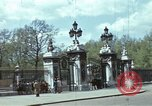 Image of World War II London England United Kingdom, 1944, second 22 stock footage video 65675020894