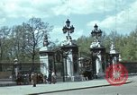 Image of World War II London England United Kingdom, 1944, second 24 stock footage video 65675020894