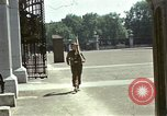 Image of World War II London England United Kingdom, 1944, second 25 stock footage video 65675020894