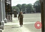 Image of World War II London England United Kingdom, 1944, second 26 stock footage video 65675020894