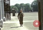 Image of World War II London England United Kingdom, 1944, second 27 stock footage video 65675020894