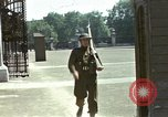 Image of World War II London England United Kingdom, 1944, second 29 stock footage video 65675020894