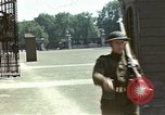Image of World War II London England United Kingdom, 1944, second 31 stock footage video 65675020894