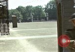 Image of World War II London England United Kingdom, 1944, second 32 stock footage video 65675020894
