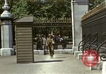 Image of World War II London England United Kingdom, 1944, second 36 stock footage video 65675020894