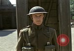 Image of World War II London England United Kingdom, 1944, second 44 stock footage video 65675020894
