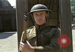 Image of World War II London England United Kingdom, 1944, second 46 stock footage video 65675020894