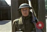 Image of World War II London England United Kingdom, 1944, second 48 stock footage video 65675020894