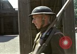 Image of World War II London England United Kingdom, 1944, second 49 stock footage video 65675020894