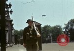 Image of World War II London England United Kingdom, 1944, second 52 stock footage video 65675020894