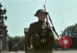 Image of World War II London England United Kingdom, 1944, second 54 stock footage video 65675020894