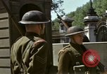 Image of World War II London England United Kingdom, 1944, second 57 stock footage video 65675020894