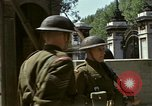 Image of World War II London England United Kingdom, 1944, second 58 stock footage video 65675020894