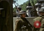 Image of World War II London England United Kingdom, 1944, second 59 stock footage video 65675020894