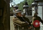 Image of World War II London England United Kingdom, 1944, second 62 stock footage video 65675020894