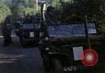Image of US War correspondents in England Totton Hampshire England United Kingdom, 1944, second 9 stock footage video 65675020896