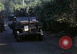 Image of US War correspondents in England Totton Hampshire England United Kingdom, 1944, second 11 stock footage video 65675020896