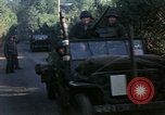 Image of US War correspondents in England Totton Hampshire England United Kingdom, 1944, second 13 stock footage video 65675020896