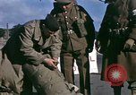 Image of US War correspondents in England Totton Hampshire England United Kingdom, 1944, second 47 stock footage video 65675020896