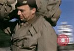 Image of US War correspondents in England Totton Hampshire England United Kingdom, 1944, second 57 stock footage video 65675020896