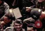 Image of 101st Airborne Division United Kingdom, 1944, second 8 stock footage video 65675020898