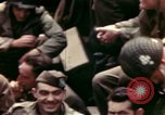 Image of 101st Airborne Division United Kingdom, 1944, second 11 stock footage video 65675020898