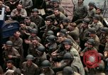 Image of 101st Airborne Division United Kingdom, 1944, second 21 stock footage video 65675020898
