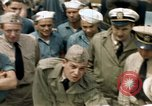 Image of Allied invasion of Normandy Normandy France, 1944, second 5 stock footage video 65675020900