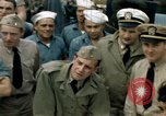 Image of Allied invasion of Normandy Normandy France, 1944, second 9 stock footage video 65675020900