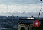 Image of Allied invasion of Normandy Normandy France, 1944, second 34 stock footage video 65675020900