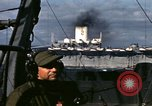 Image of Allied invasion of Normandy Normandy France, 1944, second 42 stock footage video 65675020900