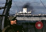 Image of Allied invasion of Normandy Normandy France, 1944, second 43 stock footage video 65675020900