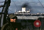 Image of Allied invasion of Normandy Normandy France, 1944, second 44 stock footage video 65675020900