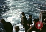 Image of Allied invasion of Normandy Normandy France, 1944, second 56 stock footage video 65675020900