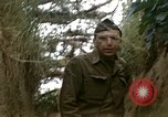 Image of Destroyed German fortifications Granville France, 1944, second 36 stock footage video 65675020909