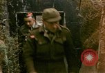 Image of Destroyed German fortifications Granville France, 1944, second 44 stock footage video 65675020909