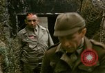 Image of Destroyed German fortifications Granville France, 1944, second 45 stock footage video 65675020909